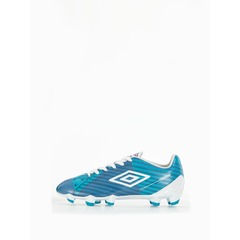Umbro Mens Velocita 2 Premier FG Football Boots