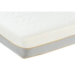 Dormeo Options Spring King Sized Mattress