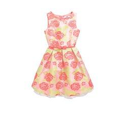 V By Very Premium Prom Night Dress
