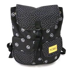 Safta MOOs Topos Backpack