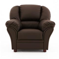 Belford Chair