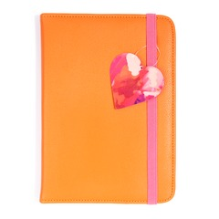 Neon Candy Mini Tablet Cover