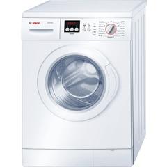 Bosch 7kg WAE24261Gb Washing Machine