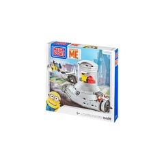 MegaBloks Minion Mobile Toy