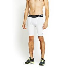 Adidas TechFit Cool Baselayer Men's Shorts
