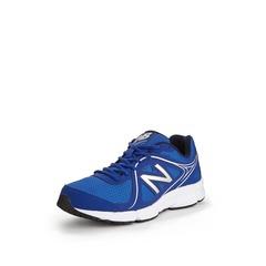 New Balance M390V2 Running Trainers