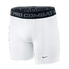 Nike Junior Pro Combat Core Compression Boys Shorts
