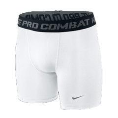 Nike Junior Pro Combat Core Compression Boys Shorts