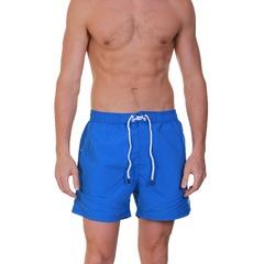Smith & Jones Mens Swim Shorts