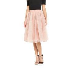 Rare Tulle Skirt