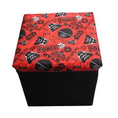 Star Wars Darth Vader Collapsible Storage Box