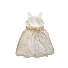 Ladybird Girls New Occasion Dress
