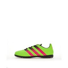 Adidas Junior Ace 16.3 Astro Turf Boots
