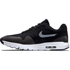 Nike Air Max 1 Ultra Moire Shoes