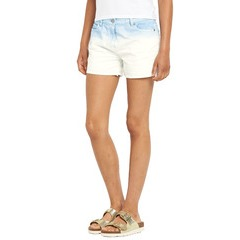 South Ombre Wash Shorts