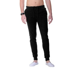 Firetrap Ivon Jogging Bottoms