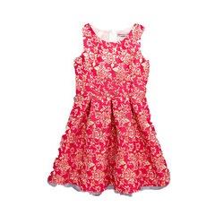 Freespirit Premium Prom Dress
