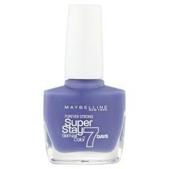 Maybelline Gel Nail Polish