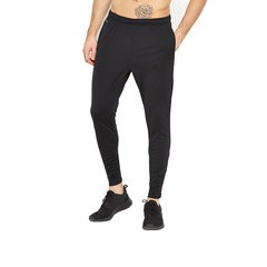 Nike Mens Football Strike Trousers