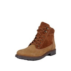 Firetrap Torville Casual Boots