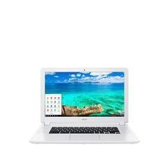 Acer CB5-571 Intel Celeron, 2Gb Ram, 32Gb Storage, 15.6