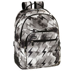 Safta MOOs Lightening Backpack