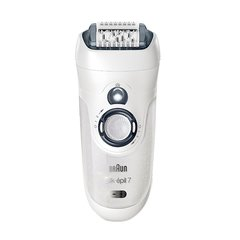 Braun Men's Body Grooming Kit BGK7050