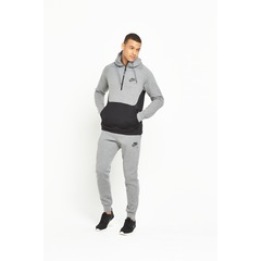 Nike Air Half Zip Tracksuit