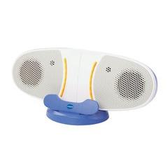 VTech Innotab Stereo Speaker Dock
