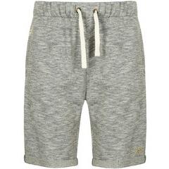 Tokyo Laundry Gathorne Sweat Shorts
