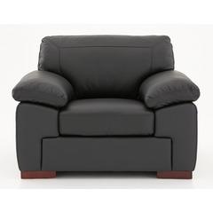 Irvine Chair