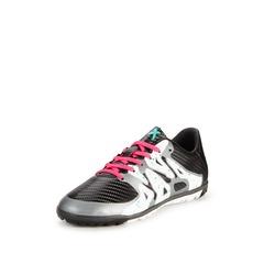 Adidas X Junior 15.3 Astro Turf Boots