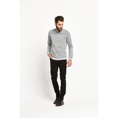 Jack & Jones Liam Super Skinny Fit Jeans