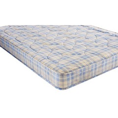 Comfort Soft Mattress - King Size