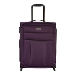 Antler Marcus Cabin Suitcase
