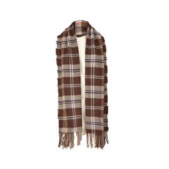 Boys Midweight Scarf