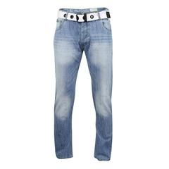 Firetrap Casual Redfearn Jeans