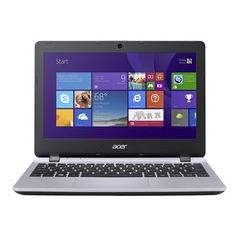 Acer Aspire E3-112 Intel Celeron 2GB RAM 500GB HDD 11.6