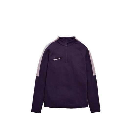 Nike Kids Drill Football Top