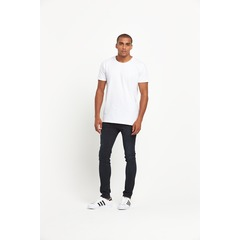 Jack & Jones Basic T-Shirt