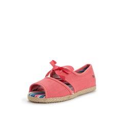 UGG Ashleen Sandals