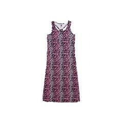 V By Very Maxi Dress