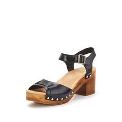 UGG Janie Heeled Sandals