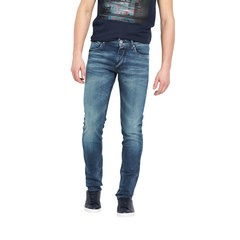 Jack & Jones Glenn Original Slim Fit Jeans