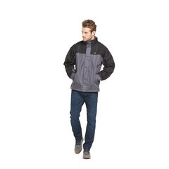 Trespass Rogan Jacket