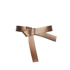 V By Very Knot Detail Waist Belt