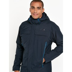 The North Face Torendo Jacket