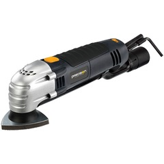 Precision Multi Tool Kit