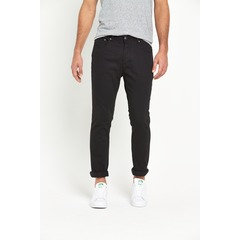 V by Very 5 Pocket Twill Trousers
