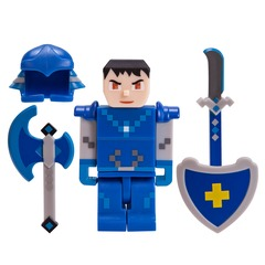 Terraria Four Figure Pack Assortment